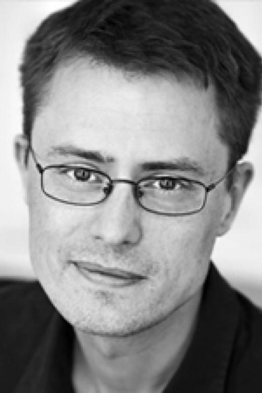 Joakim Walldius