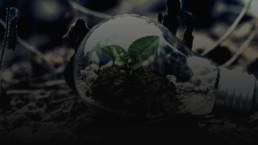 Integrera hållbarhet i din affär med Agenda 2030
